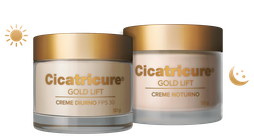 Cicatricure Gold Lift